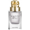 GUCCI Made To Measure Pour Homme Туалетная вода 50 мл