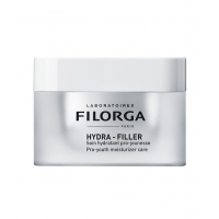 Hydra Filler Pro-Youth Moisturizer Care ГИДРА-ФИЛЛЕР Крем для лица 50 мл